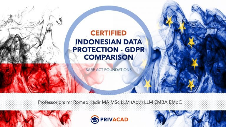 COVER INDONESIAN DATA PROTECTION